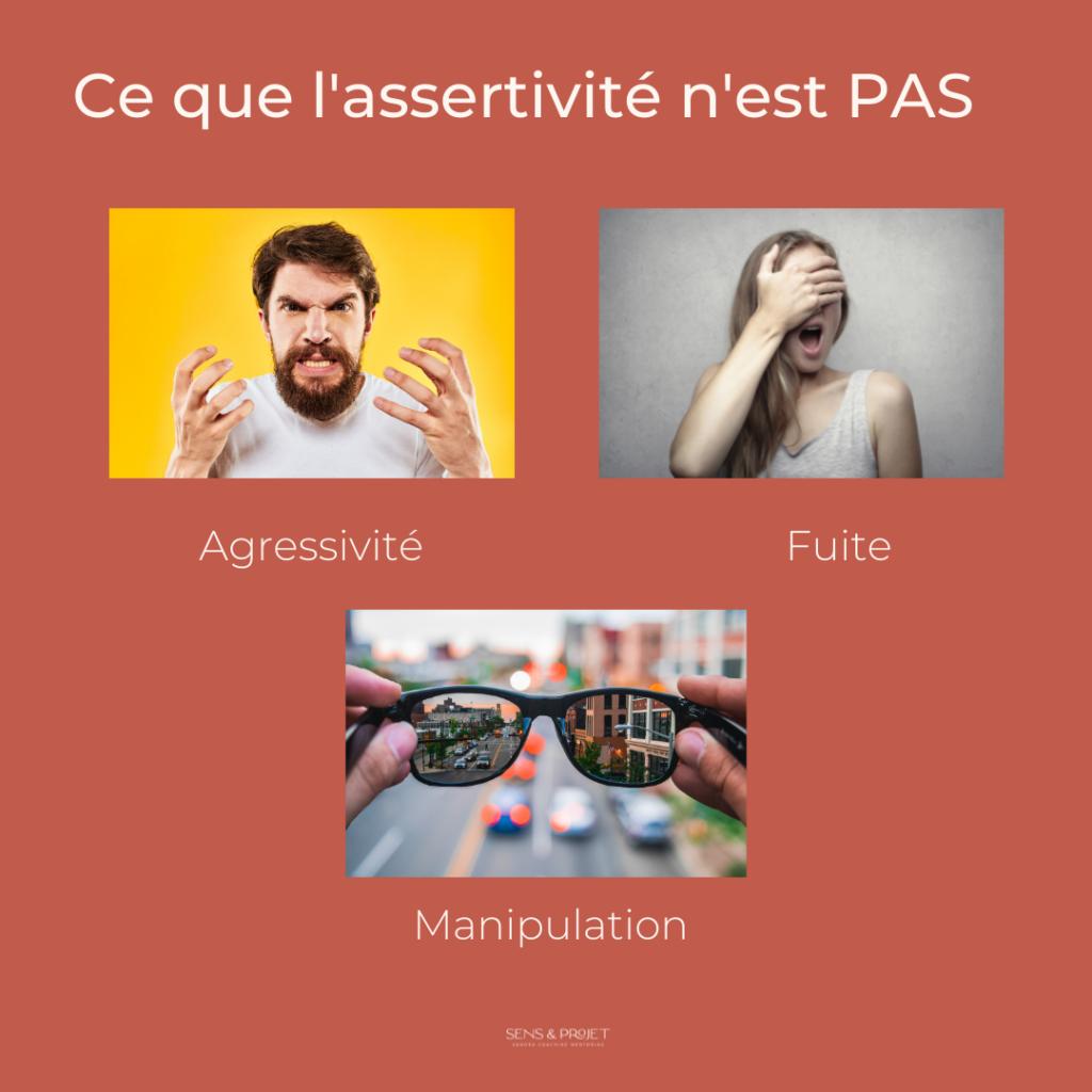assertivite-agressivite-manipulation