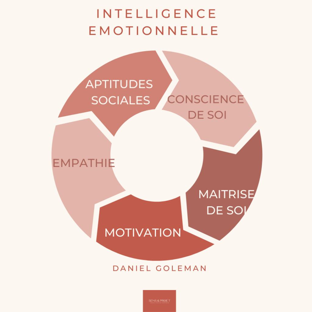 intelligence emotionnelle definition